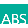 com.healthx.abs