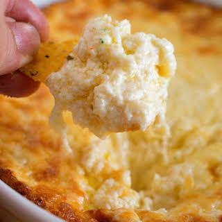 Doritos Cheese Dip Recipes.