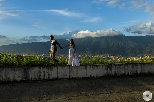 Wedding photographer Victor Rodriguez urosa (victormanuel22). Photo of 26.02.2018