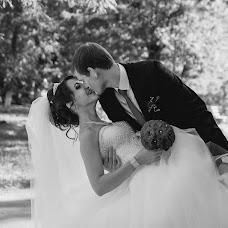 Wedding photographer Alena Kovaleva (lelik). Photo of 23.08.2015