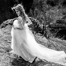 Wedding photographer Olga Gorina (OGorina). Photo of 27.08.2018