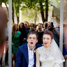 Wedding photographer Marina Makeeva (Kisel). Photo of 11.05.2013