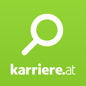 karriere.at search.jobs icon