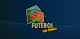 Futebol Sem Panela FREE app (apk) free download for Android/PC/Windows screenshot