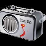 Radio Việt Nam Icon