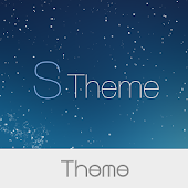Lollipop S Theme
