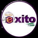 Radio Éxito Santa Cruz icon