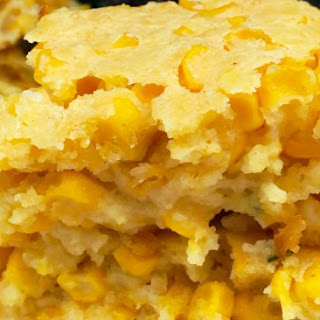 Homemade Cornbread Without Cornmeal Recipes