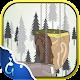 Genie Journey Escape 6 (game)
