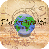 Planet Health Rewards