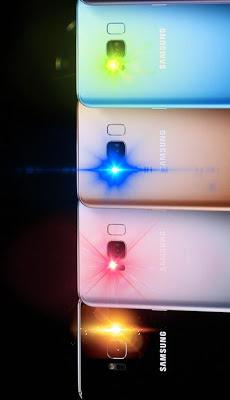 4bca7637b9 カラーフラッシュライトアラートコール」 - Androidアプリ | APPLION