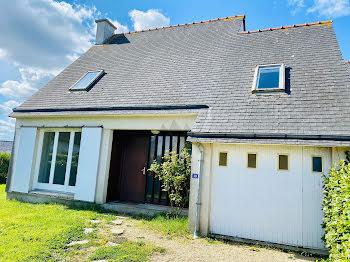 maison à Le Folgoët (29)