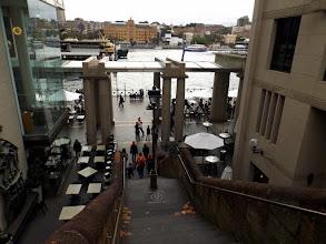 Photo: Circular Quay