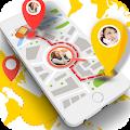 Mobile Number Locator download