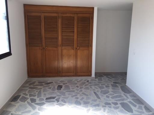 apartamento en venta calasanz 755-7210
