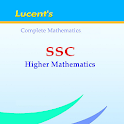 RRB NTPC Mathematics (Chapterwise and concept) icon