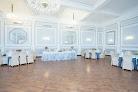 Фото №6 зала Банкетный зал «Центральный»
