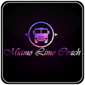 Miami Limo Coach - Party Buses