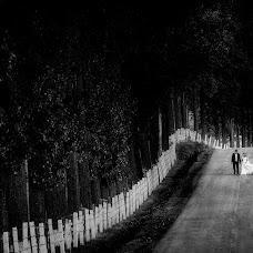 Wedding photographer Adrian Fluture (AdrianFluture). Photo of 04.04.2018