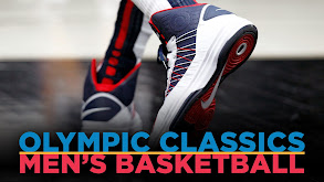 Olympic Classics: Men's Basketball thumbnail