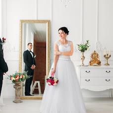 Wedding photographer Semya Ostapovich (astapovich). Photo of 09.03.2017