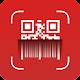Download Qr Code Scanner Reader : Barcode Scanner Reader For PC Windows and Mac