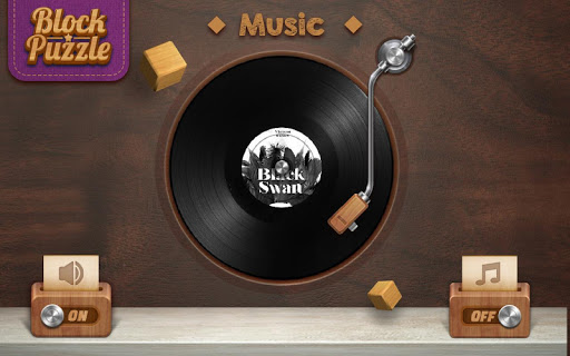 Wood Block - Music Box 9.0 screenshots 16