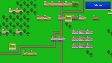 Pixel Soldiers: Waterlooのおすすめ画像3