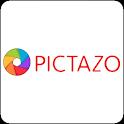 Pictazo icon