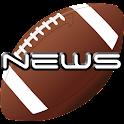 Football News Feed icon