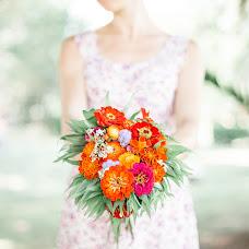 Wedding photographer Pavel Timofeev (PashaNoize). Photo of 10.08.2015