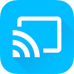 Video & TV Cast | DLNA Player & UPnP Movie Mirror 1.15