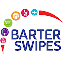 BarterSwipes icon