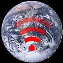 WiFi Track icon