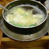 金閣屋日本料理
