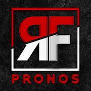RF Pronos