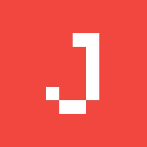 4b417de25 Jollychic- تسوق أونلاين - التطبيقات على Google Play