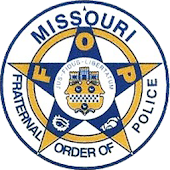 FOP Lodge 15