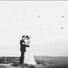 Wedding photographer Octavio Francko (octaviofrancko). Photo of 02.02.2016