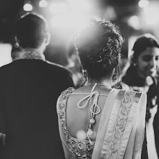 Wedding photographer Clint Soman (soman). Photo of 23.01.2014