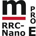 Remoterig RRC-Nano PRO E icon