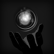 Download Game MADOSA [Mod: Unlocked] APK Mod Free