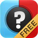 Either: Free Edition icon