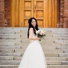 Wedding photographer Marina Pasko (PaskoMarina). Photo of 30.11.2014