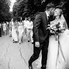 Wedding photographer Anna Gladunova (mistressglad). Photo of 26.01.2017