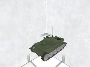 BT-26