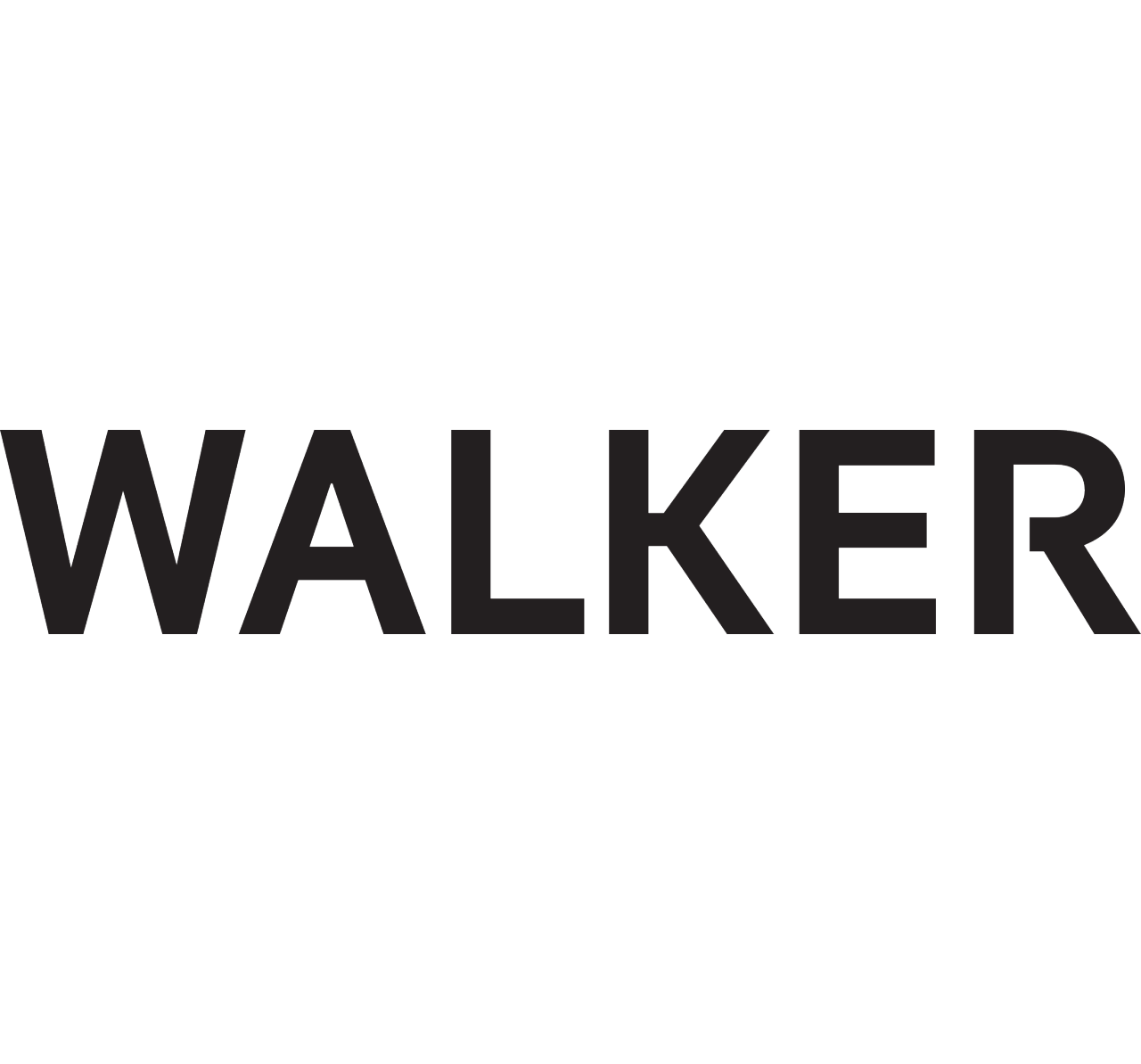 Walker Art Center Logo