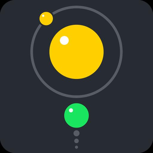neutrino-icon