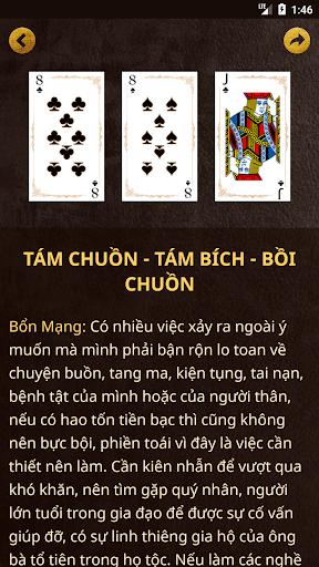 Boi Bai - Bu00f3i Bu00e0i - Bu00e0i 3 Lu00e1  3