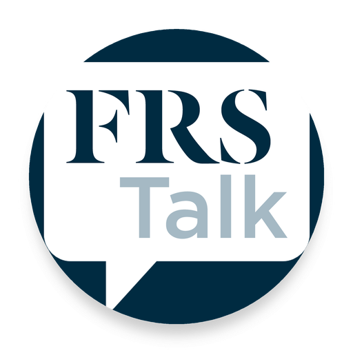 FRHI Talk file APK Free for PC, smart TV Download